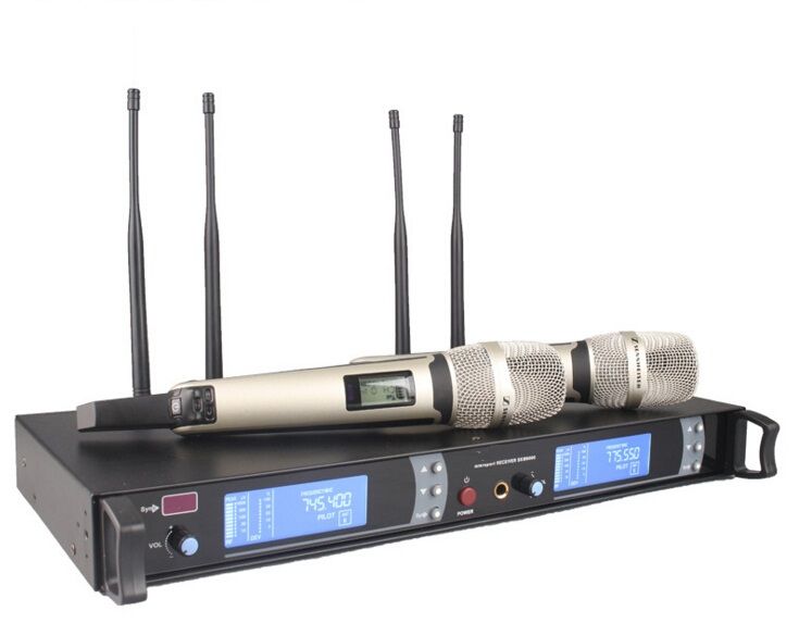 LONGER SKM-9000