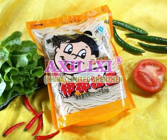 AXILIXI SiChuan DanDan Noodles
