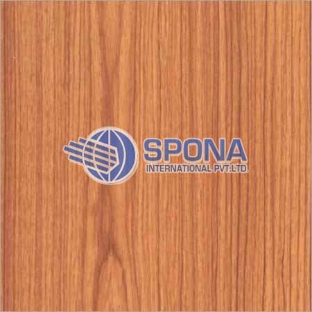 Decorative LaminatesDecorative Wood Laminate Supplier in