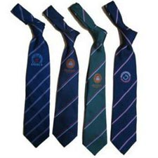 School Tie