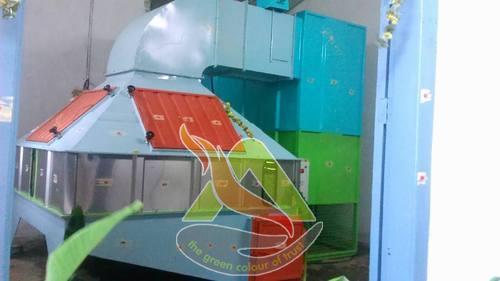 Chilli Dryer 01