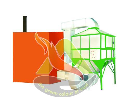 Chilli Dryer 02