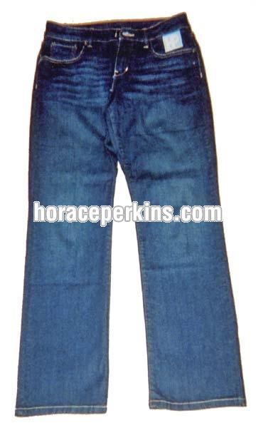 Womens Original Jeans