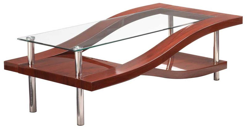 Wooden Center Tables : Designer Wooden Center Table,Wood Center Table Manufacturers