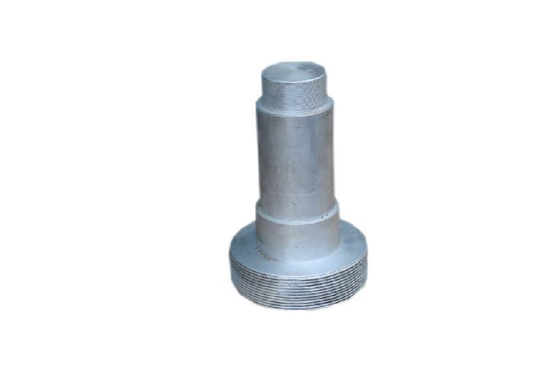Aluminium Bolts