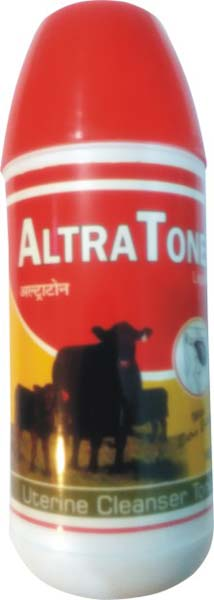 Altratone Feed Supplement