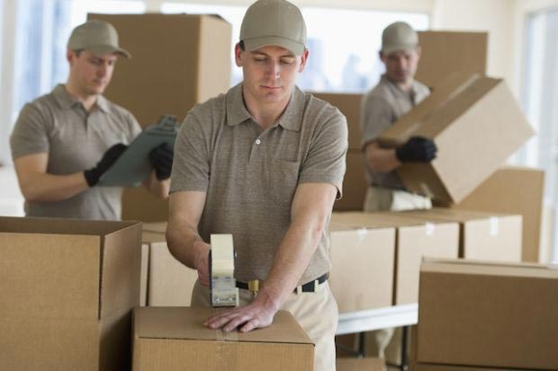 Cargo Packaging Services in Delhi,Cargo Packing Services