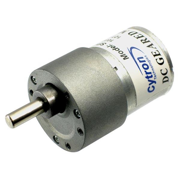 Dc Motors Electric Dc Motor Dc Gear Motors Suppliers
