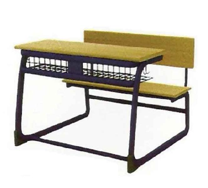 School Playground Equipment Modern Library Furniture Classroom Wooden Furniture Suppliers