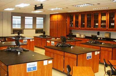 Lab Furniture Modular Lab Furniture Manufacturer puter