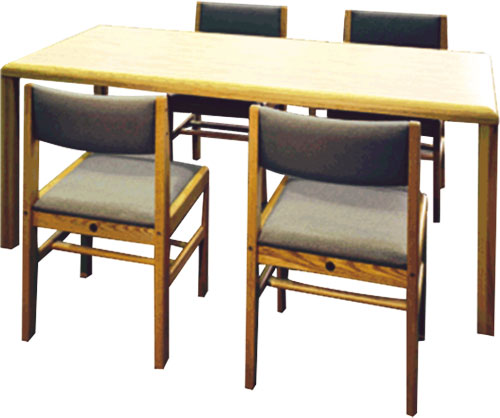 Library Furniture Wooden Library Furniture Steel Library