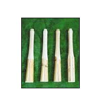 Cricket Bat Handles