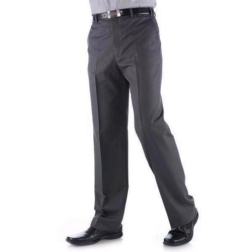 Best Formal Shirts And Pants For Men Mens Formal Pants