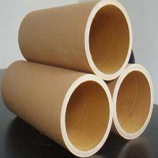 core paper Core smithcom - manufacturer and exporter of textile paper cones, paper tubes, paper cores, edge board, paper composite cans.