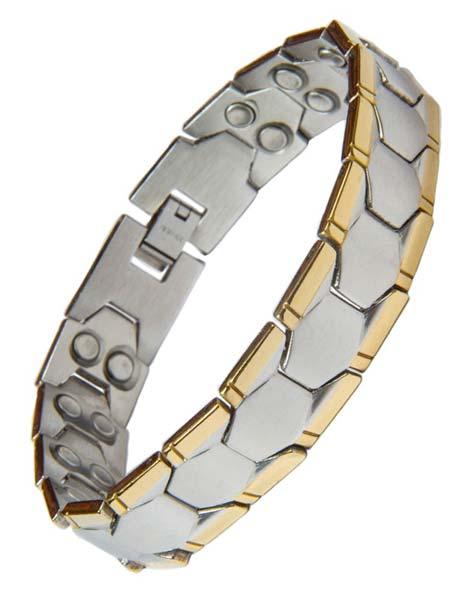 Negative Ion Power Wristband
