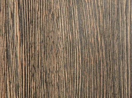 Decorative Laminates Decorative Wooden Laminates Designer