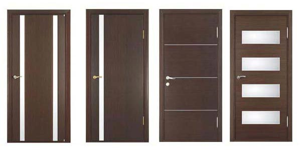 Flush Doors Wooden Flush Doors Flush Wood Doors Laminated