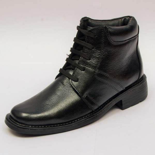 mens leather footwear mens leather boots manufacturers