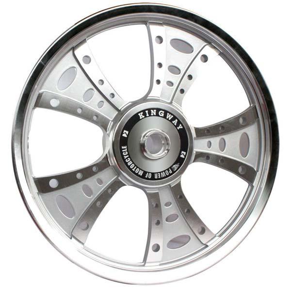 Alloy Wheels  Royal Enfield Alloy Wheels
