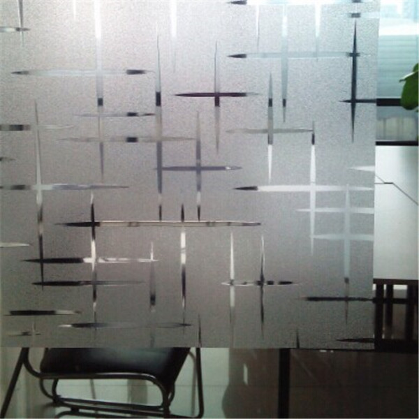 Glass film manufacturer exporter supplier in kota india for Office window design
