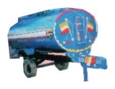 Tractor Water Tank,Tractor Supply Water Tank Manufacturers
