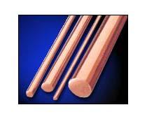 Phosphorus Bronze Rods Wholesale Traders