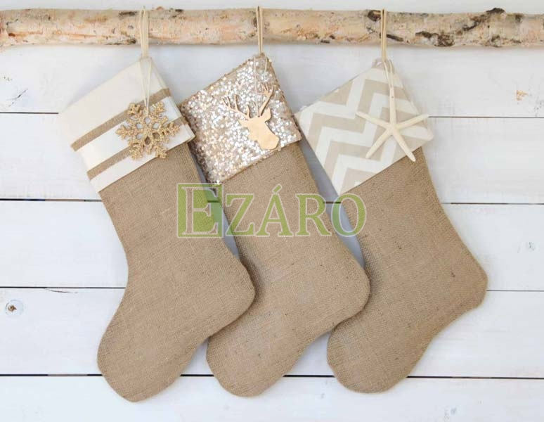 Christmas Stockings,Designer Christmas Stockings Suppliers
