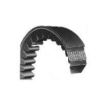 Transmission Belts