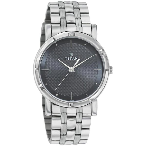 Mens Watches Titan With Price Images Rolex For