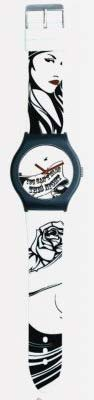 Fastrack Casual Mens Wrist Watches
