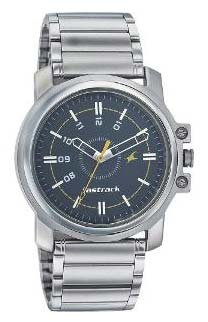 Fastrack Formal Mens Wrist Watches