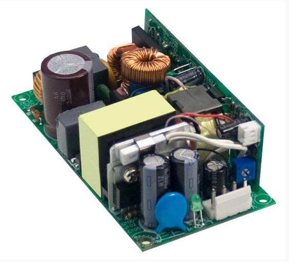 94v 0 Power Supply