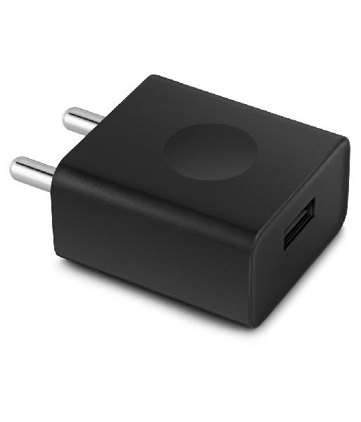 USB Charger 01