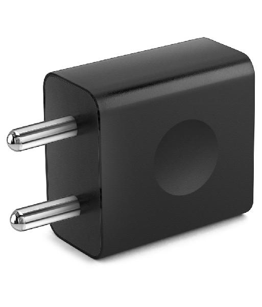 USB Charger 02