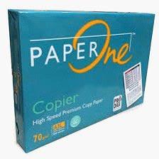 Paper One Copier A3