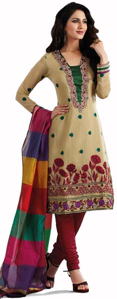 Ladies Cotton Suit,Women Cotton Suit,Cotton Suit Manufacturers