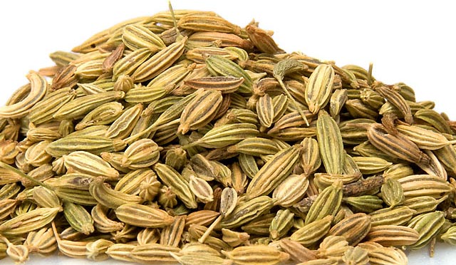 Fennel Seeds in Malayalam Fennel Seeds