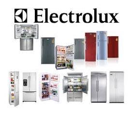 electrolux fridge. electrolux refrigerator repairing fridge