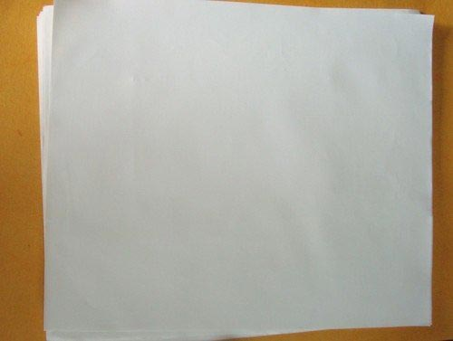 Lab Filter Paper