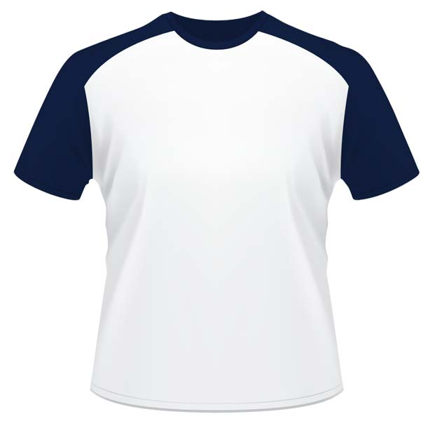mens round neck t shirt mens plain round neck tshirts