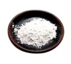 Rubber Calcium Carbonate