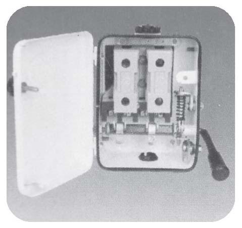 brite switch fuse unit switch fuse unit suppliers uttar pradesh