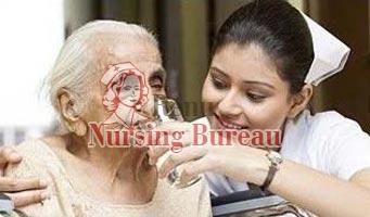 Nursing Care Services