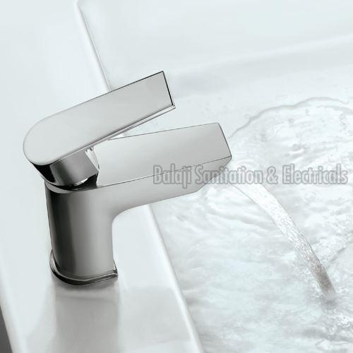 Jaquar Bathroom Faucets jaquar bathroom faucets - manufacturer exporter supplier in