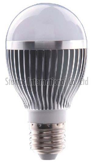 LED Bulb (12W)