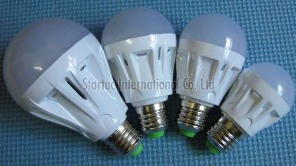 LED Bulb (3.2W)
