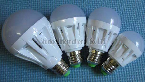 LED Bulb (3.5W)