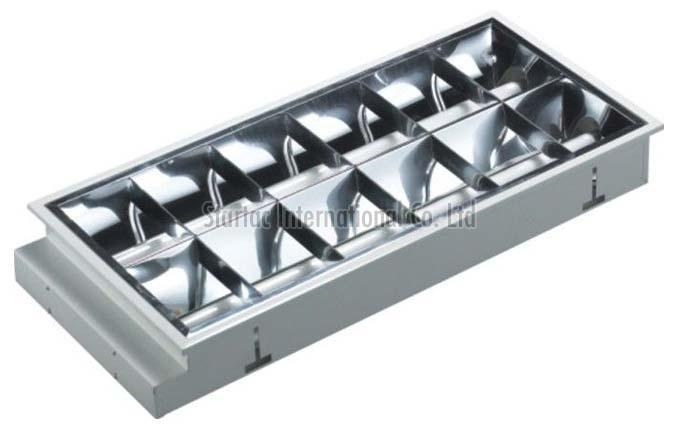 LED Grid Lamp (SY3001)