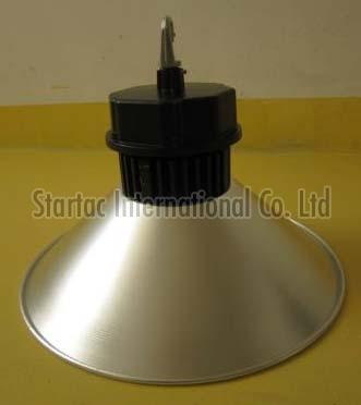 LED High Bay Light (QH-IM500-30w)