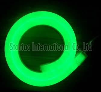 LED Neon Light (CT-NHDG-002)